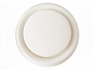 Пластиковый универсальный диффузор ДПУ-М