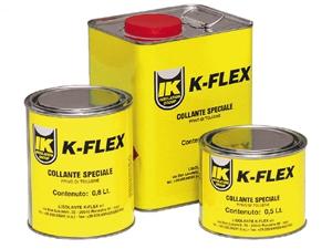 Клей K-Flex
