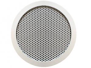 Перфорированные круглые решетки Airo-PE Т15