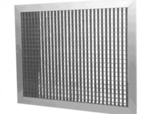 Диффузор потолочный сотовый РЭД-ПР-СОТ2