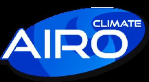 Airo Climate