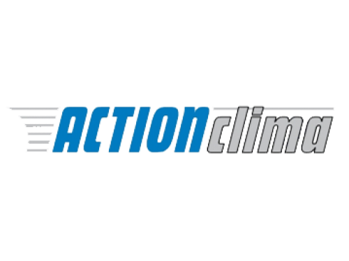 ActionClima