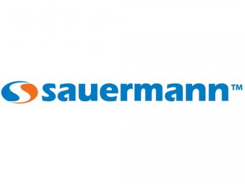 Sauermann