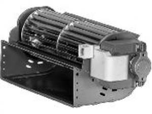 Тангенциальный вентилятор QL4