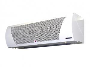 Воздушные завесы КЭВ 400 Комфорт