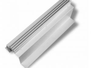 Напольная вентиляционная решетка для бассейнов РЭД-LD-N