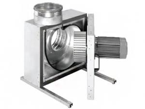 Кухонные вентиляторы KBT/KVR